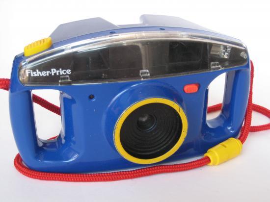 Jouet Cameras Jouet Cameras Et Jouet Enfants Et Enfants Et Cameras Enfants Et Cameras 0wP8nOk